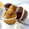 Cookies, muffins and co...