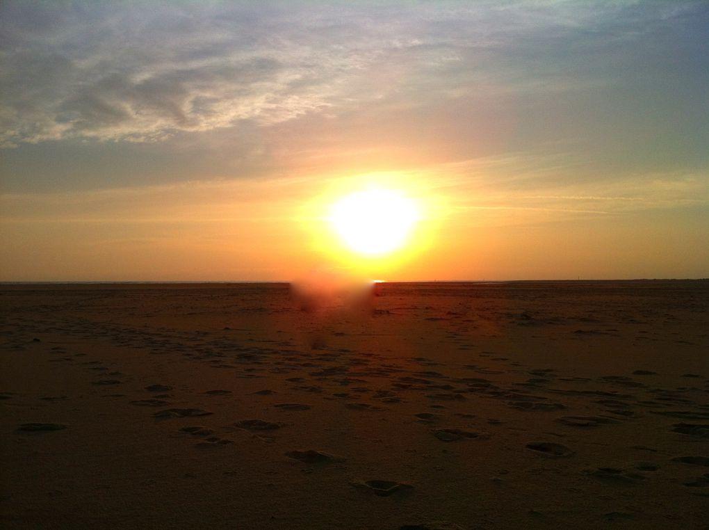 Album - S-2012-07-27-Couche-de-soleil