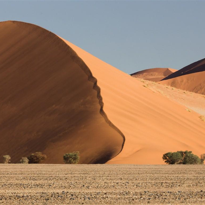 360° of attractiveness for #Namibia with A.Vé Marketing !
