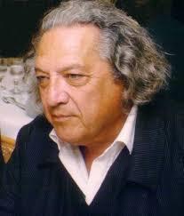 Lectures poétiques au Musée Fabre: Alexandre Hollan et les poètes 26 janvier