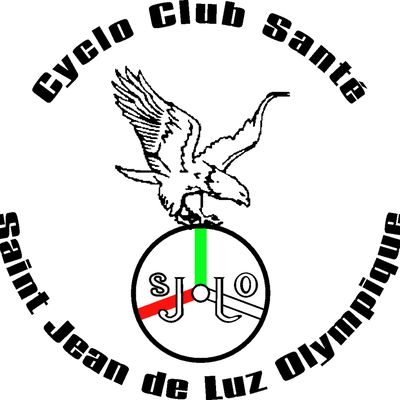 CYCLO CLUB SANTE SJLO
