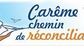 5_Ecole_18/19_mars : Carême 2019 / dates importantes - Ecole Notre-Dame Courthezon