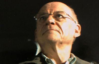 Affaire Le Scouarnec : l'ex-chirurgien pédophile condamné à 15 ans de prison