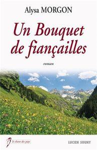 "Mon ""bouquet"" du samedi!"