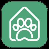 Mon Hébergement Animal - Plateforme de réservation du séjour animalier