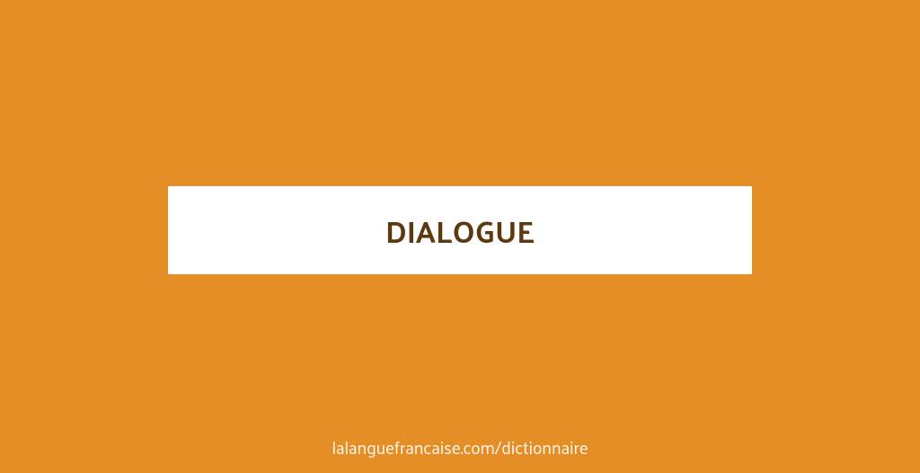 LES CONVERSATIONS TCHADIENNES POUR LE DIALOGUE, LA PAIX ET LE DÉVELOPPEMENT AU TCHAD