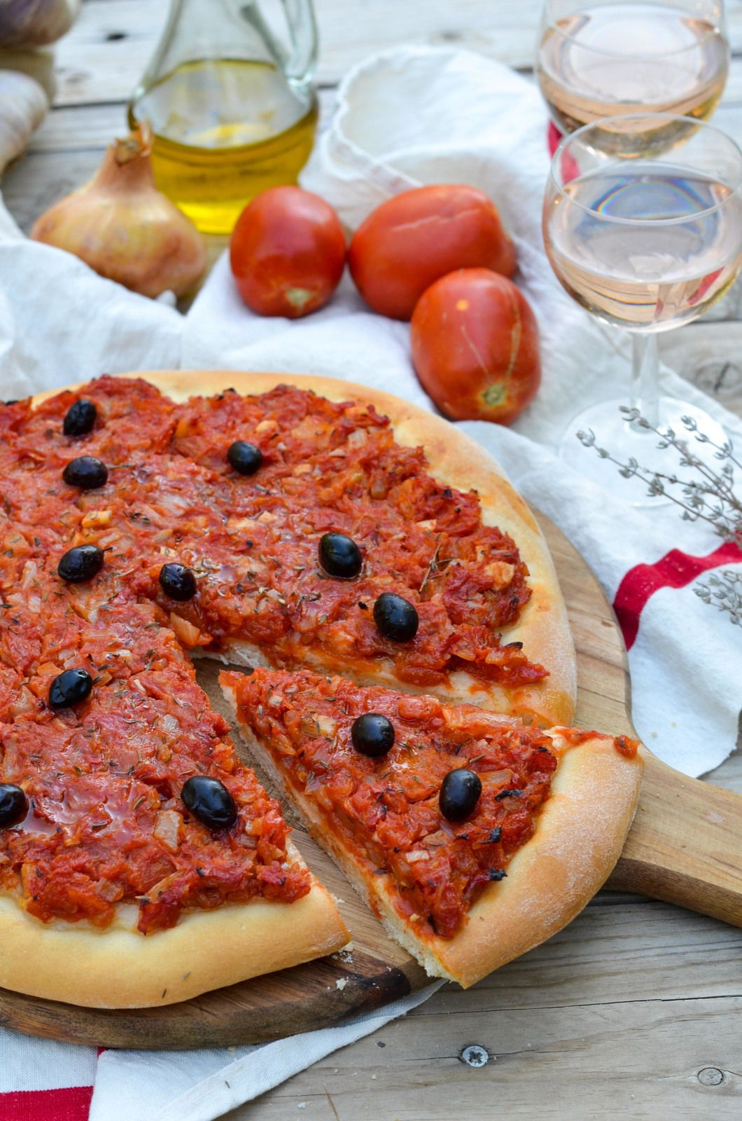 Recette de Papy mugeaud. - Page 3 Image%2F0931490%2F20200914%2Fob_eb1594_pichade-menton-tomate