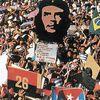 """""""Leçons bolivariennes pour l'Afrique"""" à lire..."""