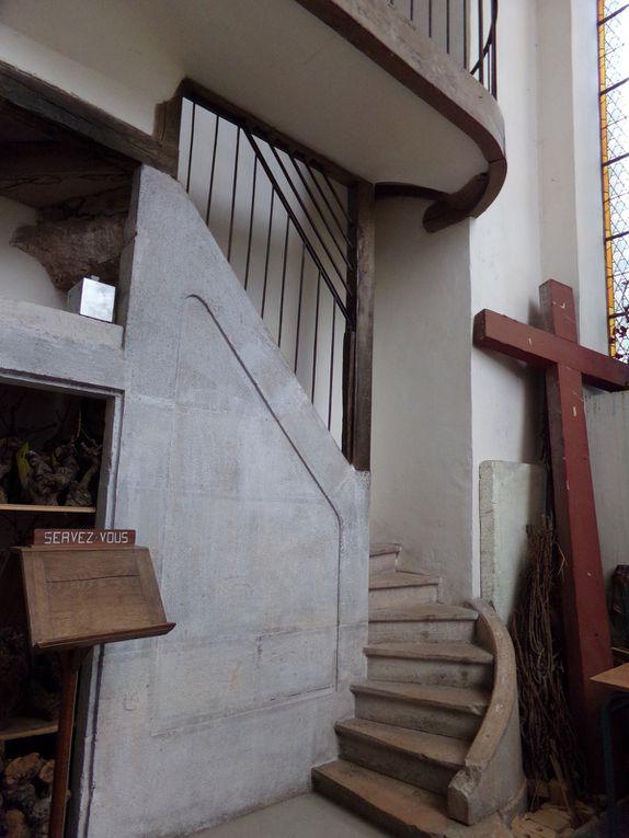 Mâcon - Cathédrale St Vincent