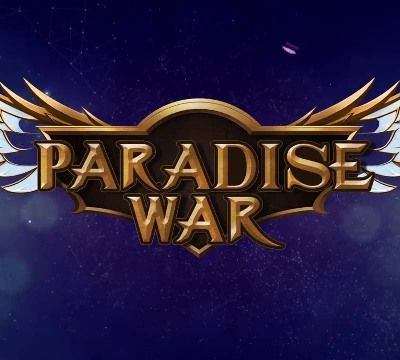 Paradise War Cheats - Unlimited Diamonds Cheat Codes