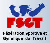 Communiqué FSGT : Reconfinement national : la FSGT reste mobilisée