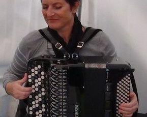 sylvie meheust - mapad conches en ouche eure 27 - 29 aout 2012