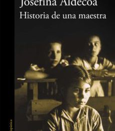 Amazon kindle libros descargar pc HISTORIA DE