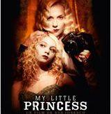 My little princess (2011) de Eva Ionesco