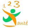 Association 1,2,3,... Santé