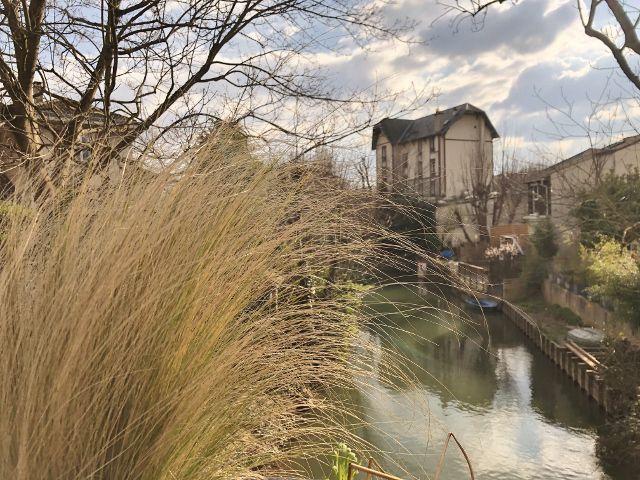 Joinville le Pont (94)