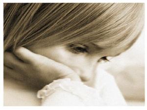 Convivenza e matrimonio come è tutelato il bambino