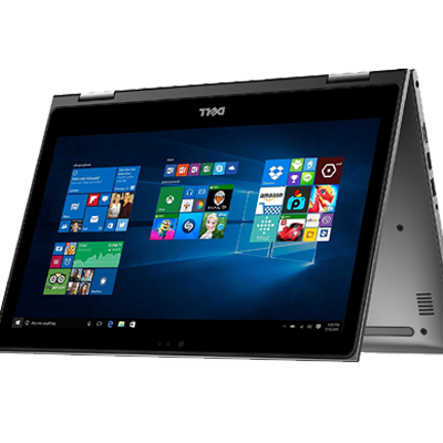 Advantages of IT rentals over new purchases Item laptop