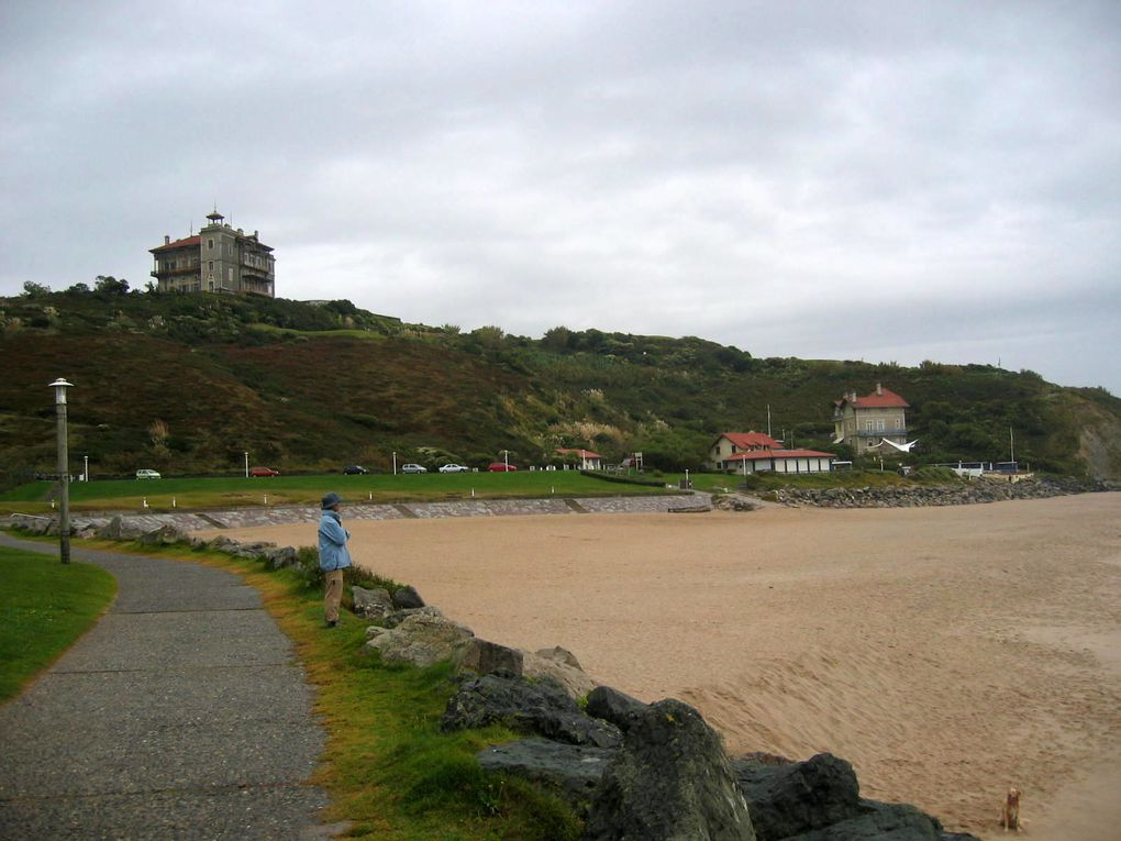 2009 - Portugal