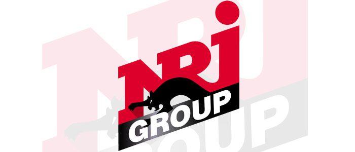 Le groupe NRJ crée une nouvelle série de podcasts natifs