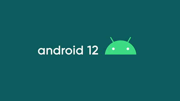 Android 12 Developer Preview : la nouvelle version de l'OS Google