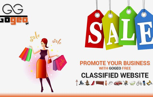 Post free classified ads of rental modalities of tourism to collect abundant enjoyers