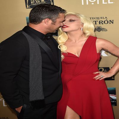 Are Lady Gaga & Taylor Kinney Back Together? Watch to Find Out the Relationship Details!