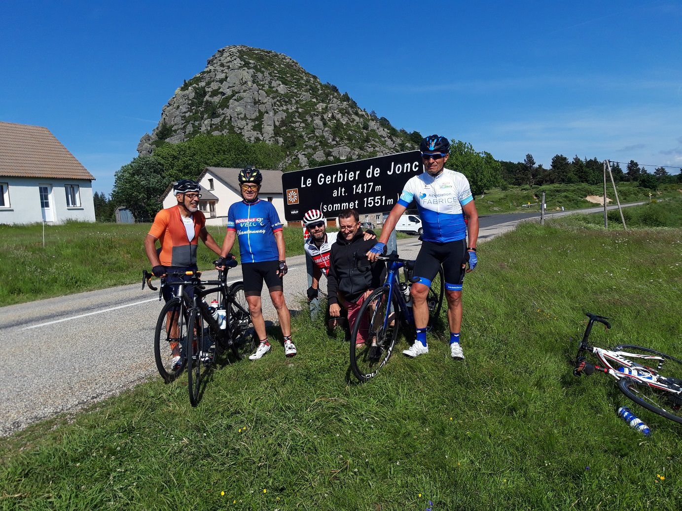 Vendée - Gard 2021 : Le Bilan