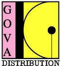 GOVA Distribution - Contact Design Carton