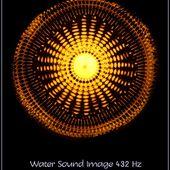 La fréquence de l'univers est de 432 hertz goebels l'a changé en 440 hertz