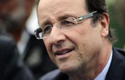 Le Message de François Hollande aux familles de harkis