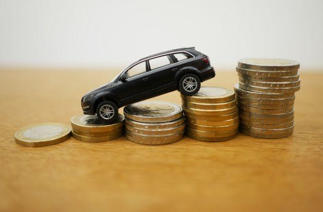 Comment comparer les offres de location de voiture ?