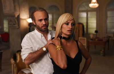 Critiques Séries : American Crime Story : The Assassination of Gianni Versace. Saison 2. Episode 7.
