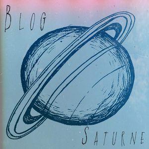 La culture depuis Saturne