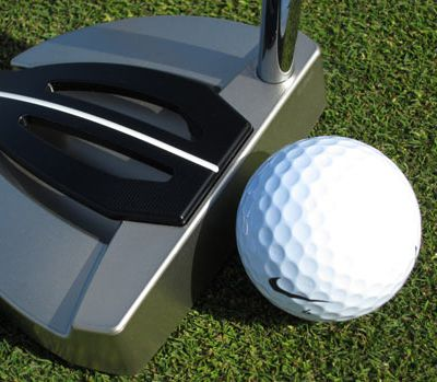 The PING Nome Putter Review
