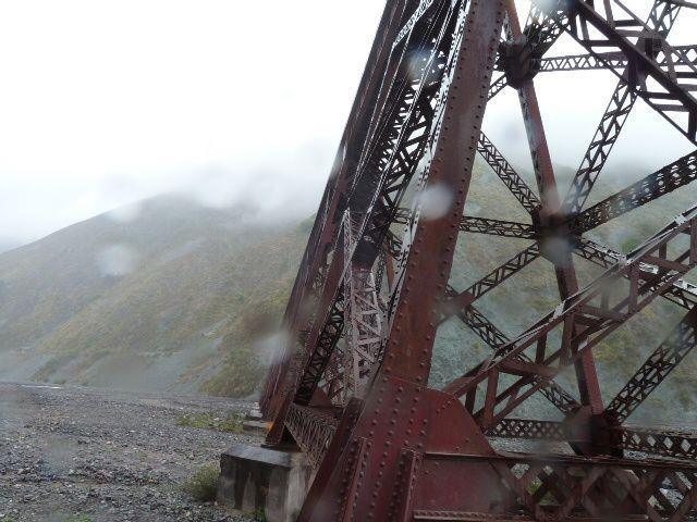 Album - 2012-l-train-dans-les-nuages-argentine