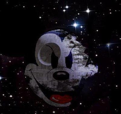 Disney rachète Lucasfilm : A new hope ou Le retour du Kawaii ?