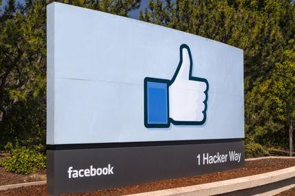 Facebook's secret plan to kill Google ...