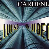 Cardenia - Living On Video (Hyper Space Mix)