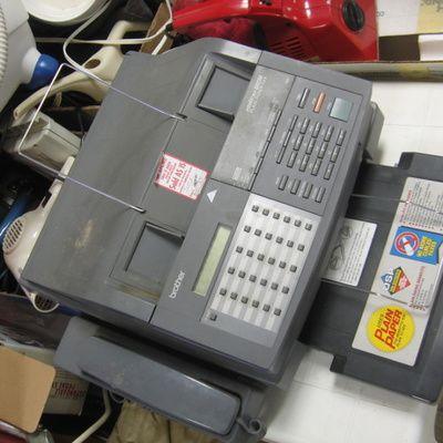 Comment envoyer un fax par Internet ? (guide pratique)