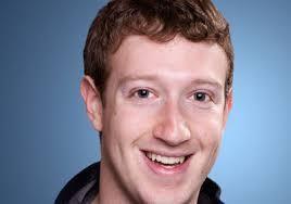 Morgan Freeman será el «mayordomo» de Zuckerberg