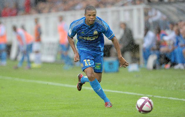 Ligue 1 : Le match Marseille-Lyon (10e j) se jouera le 28 novembre à 21h