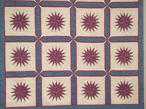 patchwork la suite