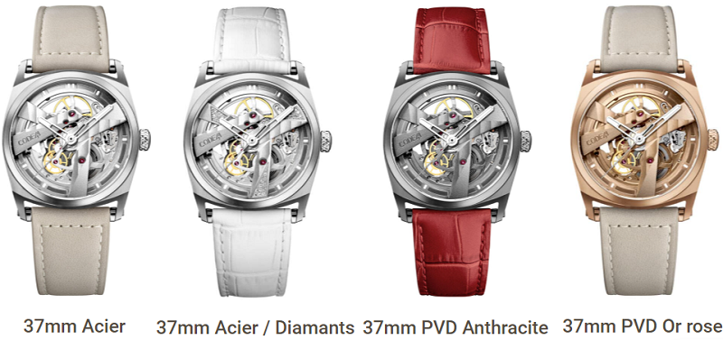 DAY41-montres-homme-femme