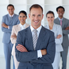 Top Qualities a Human Resource Manager Should Have