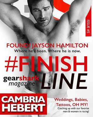 Download #FinishLine (GearShark, #5) eBook PDF ,Kindle Or ePUB
