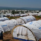 Rwanda conscripts Burundian refugees into new 'rebel force': an interview with Jeff Drumtra