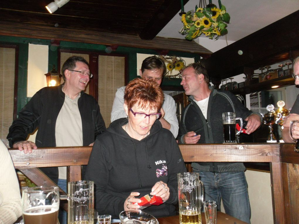 Halberstadt im Harz  23.06. - 26.06.2011  Teilnehmer:  - Nika - Running-Chicken - GSXsonstnix - Rowdy - rb-a-king - Bismarck - Katja - Junior - BigBlock - dor-schlucki - Stefan - Otti - jope - Petra - Andrea - Hightower - Quinny - LadySterni
