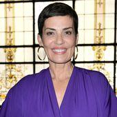 Cristina Cordula : accumulant les mauvaises audiences son émission Cousu Main change d'horaire - Voici