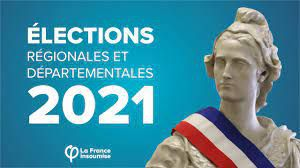 Elections départementales 77 de 1995 à 2021… Livret 1